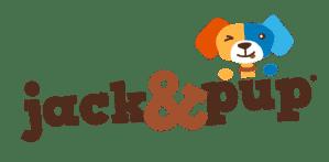 Jack & Pup 6-inch Premium Bully Sticks