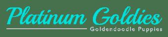 Platinum Goldendoodles